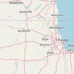 Things To Do In Southwest Michigan Wmta