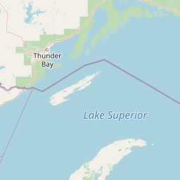 Skiing In Michigan Map.Up Michigan Ski Areas Skiing The Upper Peninsula Up Travel